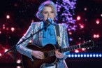 <em>American Idol</em> Recap: Please Start Believin&rsquo;