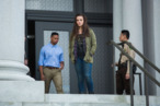 <em>13 Reasons Why</em> Season-Premiere Recap: Picture Imperfect