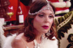 <em>The Real Housewives of New York City</em> Recap: Kill Me Dead
