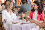 <em>American Woman</em> Recap: Working Girls