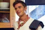 <em>Queer Eye</em> Recap: Pants on Fire