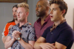 <em>Queer Eye</em> Recap: Balls to the Walmart
