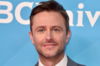 Chris Hardwick Pulled From AMC, SDCC Amid Abuse Allegations