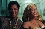 Why the Louvre Allowed Beyoncé and Jay-Z to Film There