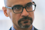 Junot Díaz Cleared in MIT Sexual-Misconduct Inquiry