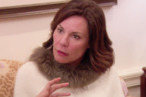 <em>The Real Housewives of New York City</em> Recap: Mayflower Power
