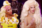<em>RuPaul&rsquo;s Drag Race</em> Reunion Recap: No Tears Left to Cry