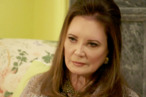 <em>Southern Charm</em> Recap: Pillow Talk