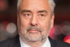Luc Besson Accused of Assaulting Casting Director
