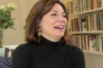 <em>The</em> <em>Real Housewives of New York City</em> Recap: The Dating Lame