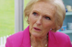 <em>The Great British Baking Show</em> Recap:<em></em> Blood Is Thicker Than Pudding