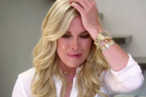 <em>The Real Housewives of New York City</em> Recap: Let&rsquo;s Talk About Poop, Baby
