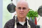 <em>The Great British Baking Show</em> Recap: If the Choux Fits