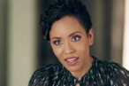 <em>Queen Sugar</em> Recap: Live to Fight Another Day