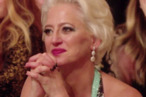 <em>The Real Housewives of New York City</em> Finale Recap: Cabaret of Light