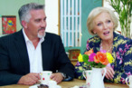 <em>The Great British Baking Show</em> Season Finale Recap: Three Men and a Pastry