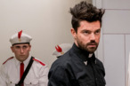 <em>Preacher</em> Recap: I&rsquo;d Rather Be Sad