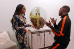 <em>Love &amp; Hip Hop: Hollywood</em> Recap: I Like Kandie