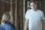 <em>Castle Rock</em> Recap: Don&rsquo;t Leave
