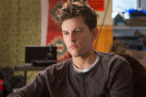 <em>American Vandal</em> Recap: God Did Not Design Us to Bend That Way
