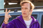 <em>Better Call Saul</em> Recap: Cast Away