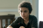 <em>The Sinner</em> Recap: No More Flap, Jack