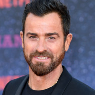 Justin Theroux Reassures Us His Split With Jennifer Aniston Wasn't Like Tearing a Baby in Half