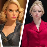 f8e2f85a78b Every Maniac Cast Member Who Plays Multiple Roles – New City ...