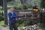 <em>Camping</em> Series Premiere Recap: Is It on the Itinerary?