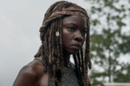 <em>The Walking Dead</em> Recap: A Farewell to Arms