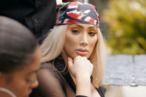 <em>Love &amp; Hip Hop: Hollywood</em> Recap: Rumor Has It