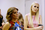 <em>The Real Housewives of Dallas</em> Recap: A Dog&rsquo;s Rip