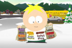 <em>South Park</em> Recap: Planet of the Vapes