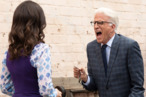 <em>The Good Place</em> Recap: Give It Away Now