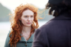 <em>Poldark</em> Recap: Abandon All Hope, Ye Who Enter Here