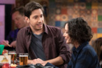 <em>The Conners</em> Recap: <em>Blue Comedy</em>
