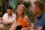 <em>Below Deck</em> Recap: Caroline and Chandler Sitting in a Tree?