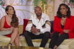 <em>Love &amp; Hip Hop: Hollywood</em> Reunion Recap: 9021-NO