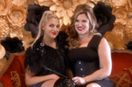 <em>The Real Housewives of Orange County</em> Finale Recap: Fatale Attraction