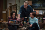 <em>The Conners</em> Recap: Oh, Baby