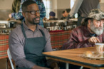 <em>This Is Us</em> Recap: A Thanksgiving Dad Is a Hot Dad