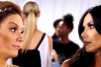 <em>The Real Housewives of Dallas:</em> Friend Probation