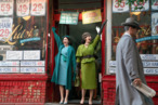 <em>The Marvelous Mrs. Maisel</em> Recap: You Can&rsquo;t Have Everything