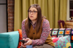 <em>The Big Bang Theory</em> Recap: When Sheldon Met Sheldon