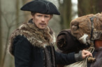 <em>Outlander</em> Recap: Guess Who&rsquo;s Coming to Dinner