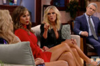 <em>The Real Housewives of Orange County</em> Reunion Recap: The Long Twerk Begins
