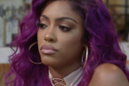 <em>The Real Housewives of Atlanta</em> Recap: Boobs and Bourbon and Wine