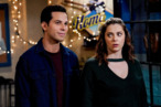 <em>Crazy Ex-Girlfriend</em> Recap: Greg Party