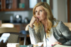 <em>Dirty John</em> Recap: Love and Scare-age