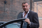 <em>Ray Donovan</em> Recap: Crooked Numbers